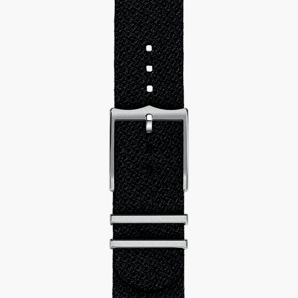 TUDOR BLACK BAY 36 WATCH-WRISTBAND - M79500-0011
