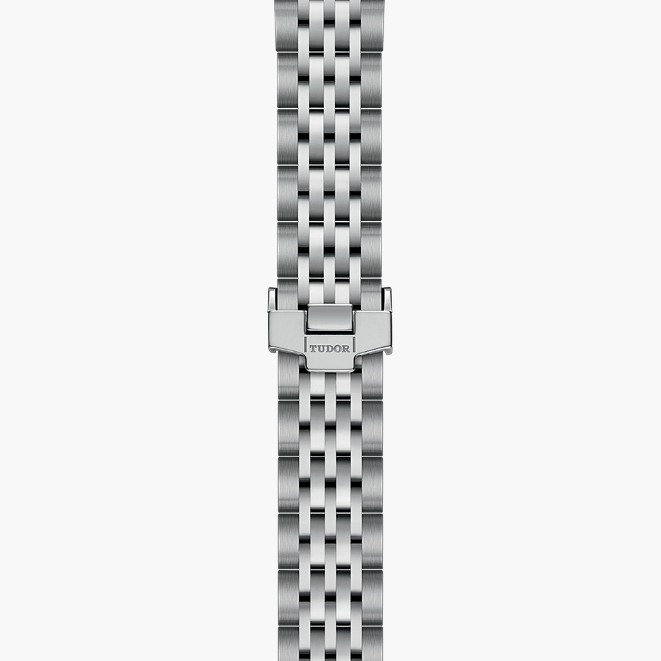 帝舵表 1926 WATCH-WRISTBAND - M91350-0011