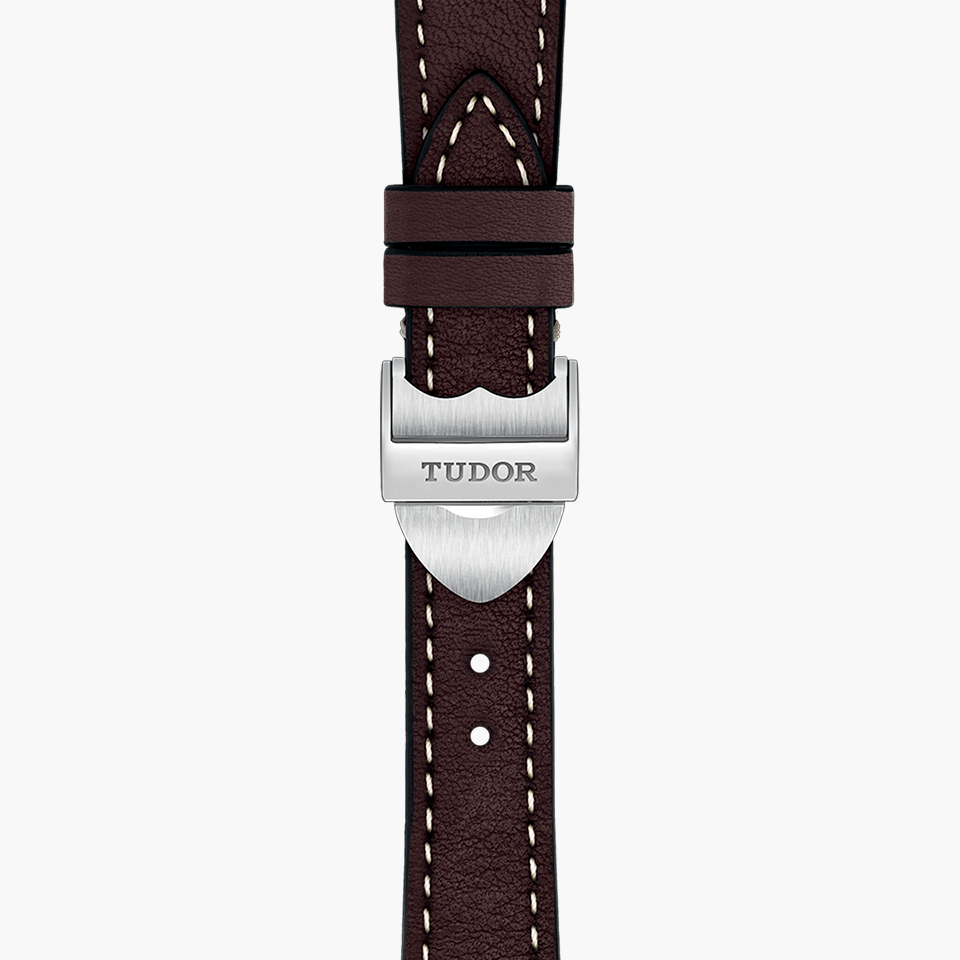 TUDOR 1926 WATCH-WRISTBAND - M91351-0005