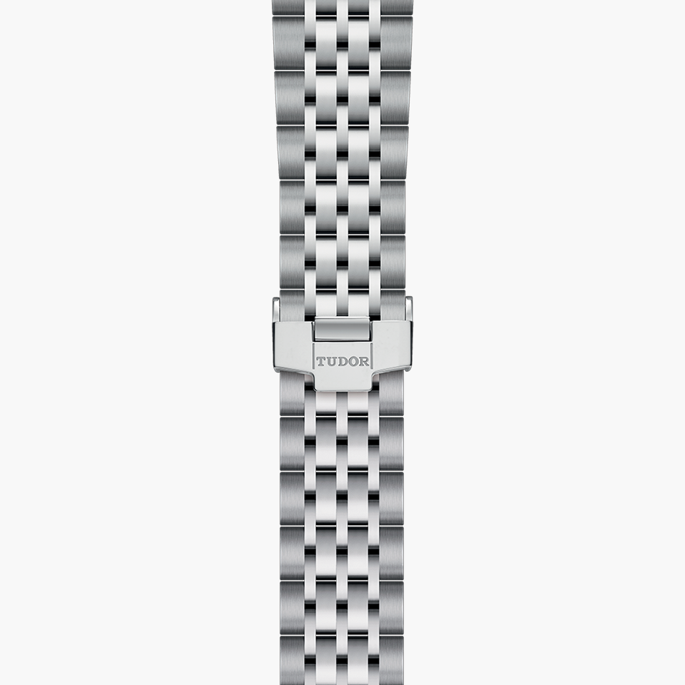 TUDOR 1926 WATCH-WRISTBAND - M91450-0004