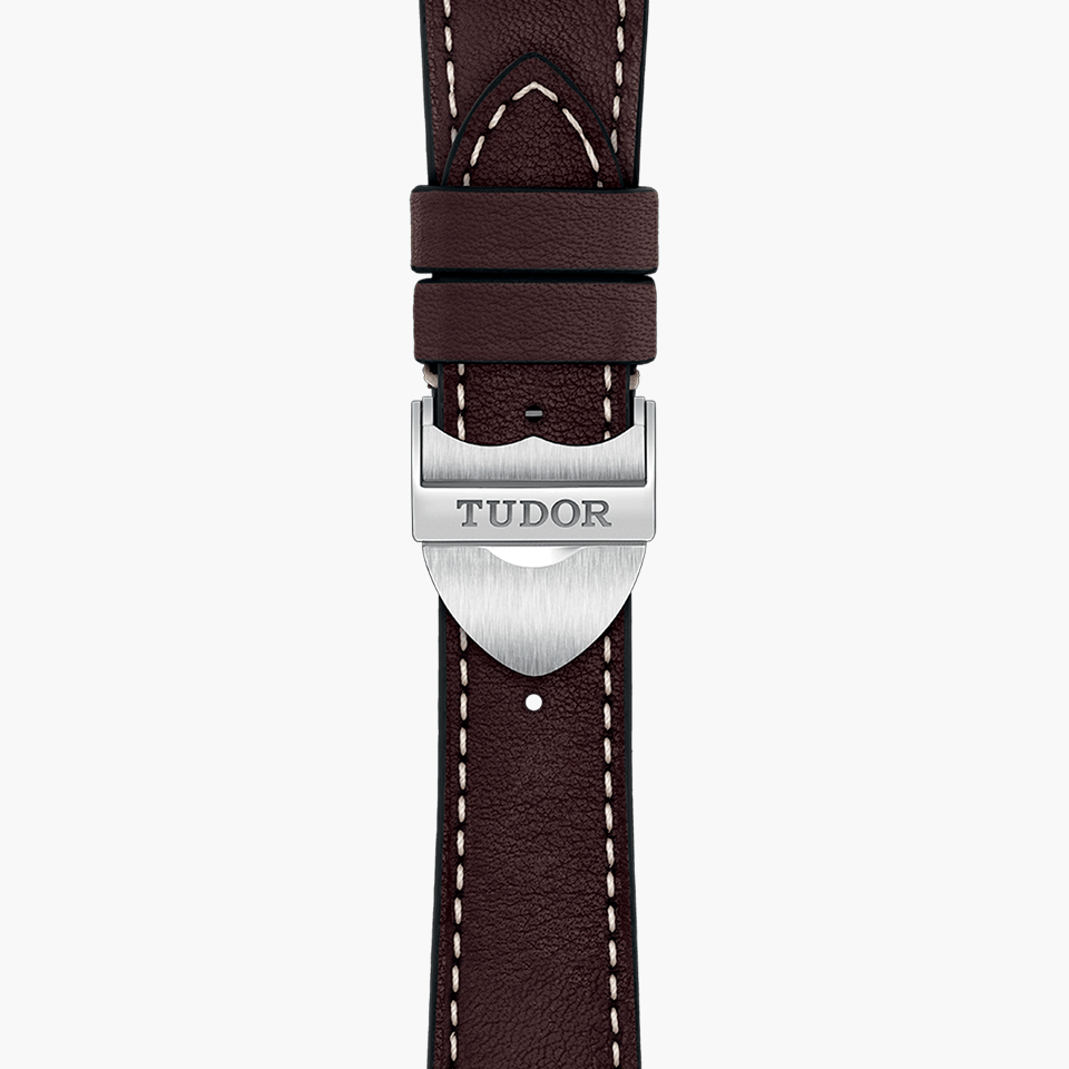 TUDOR 1926 WATCH-WRISTBAND - M91550-0010