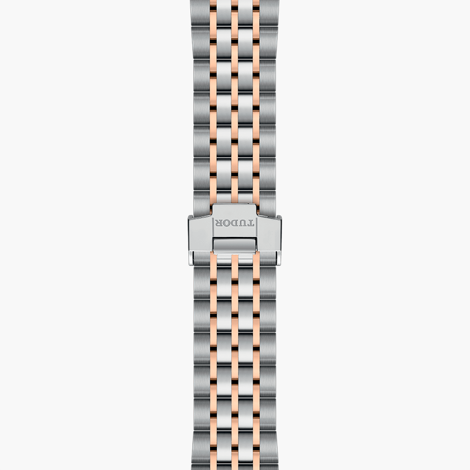 TUDOR 1926 WATCH-WRISTBAND - M91551-0011