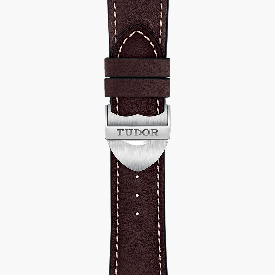 TUDOR 1926 WATCH-WRISTBAND - M91651-0008