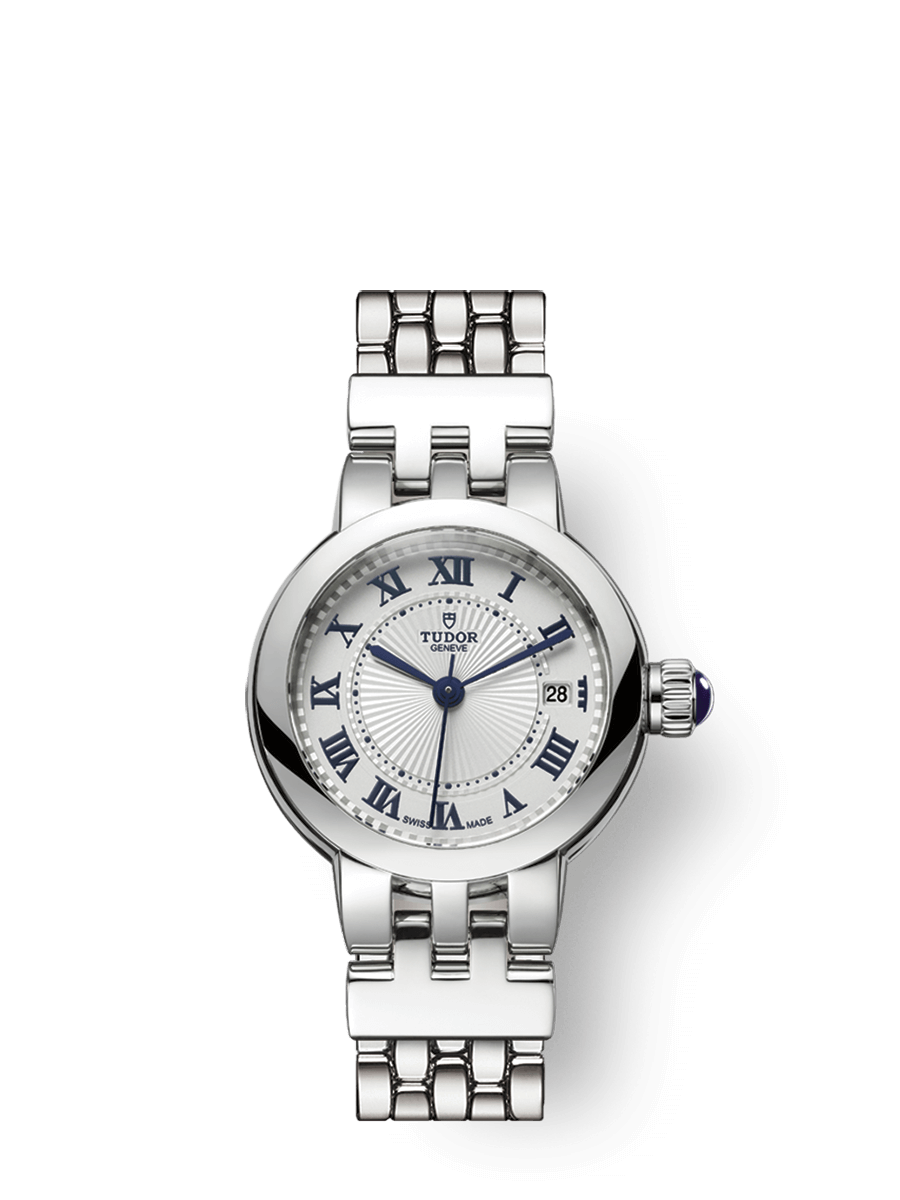帝舵表 CLAIR DE ROSE WATCH - M35200-0001
