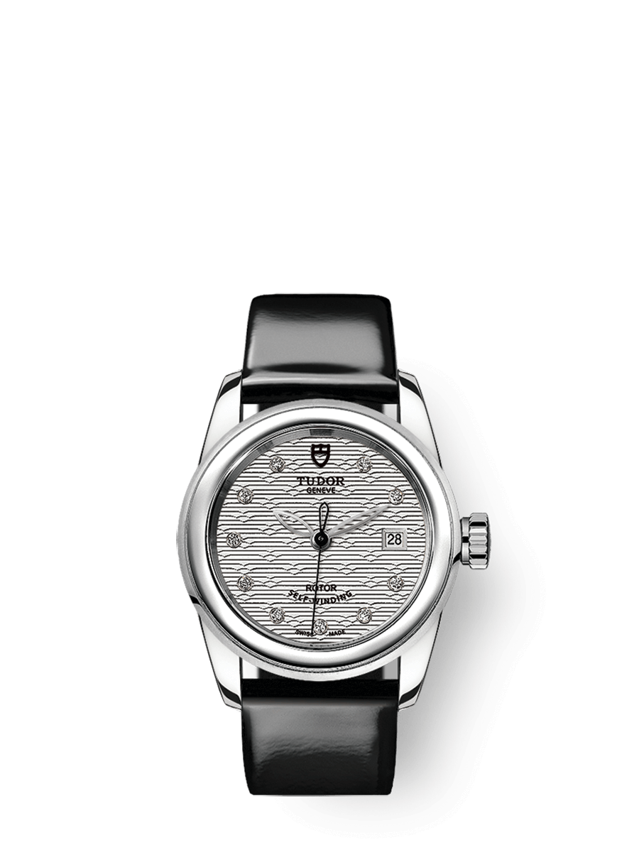 TUDOR GLAMOUR DATE WATCH - M51000-0021