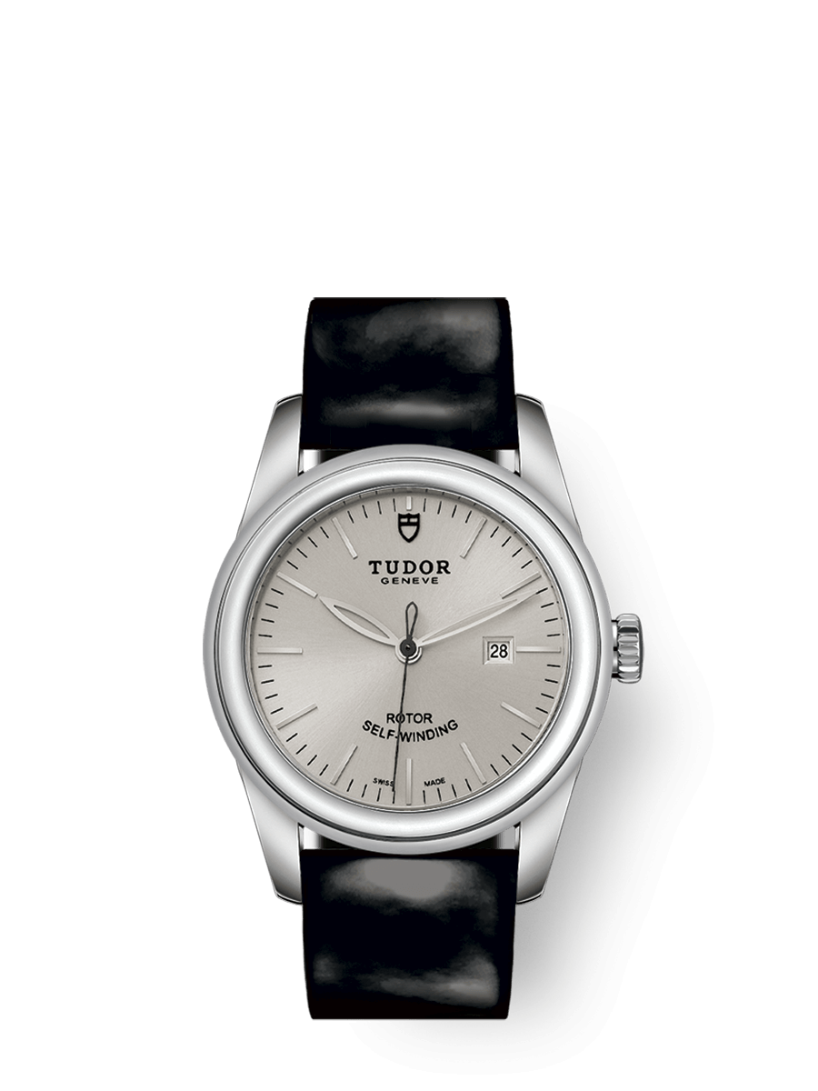 TUDOR GLAMOUR DATE WATCH - M53000-0031