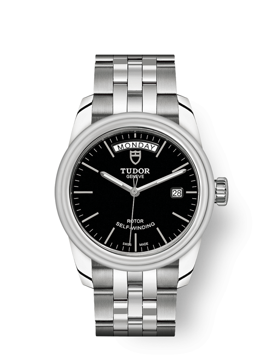 https://www.tudorwatch.com/-/media/model-assets/upright/l/tudor-m56000-0007.png?version=1.8.0&sc_lang=fr
