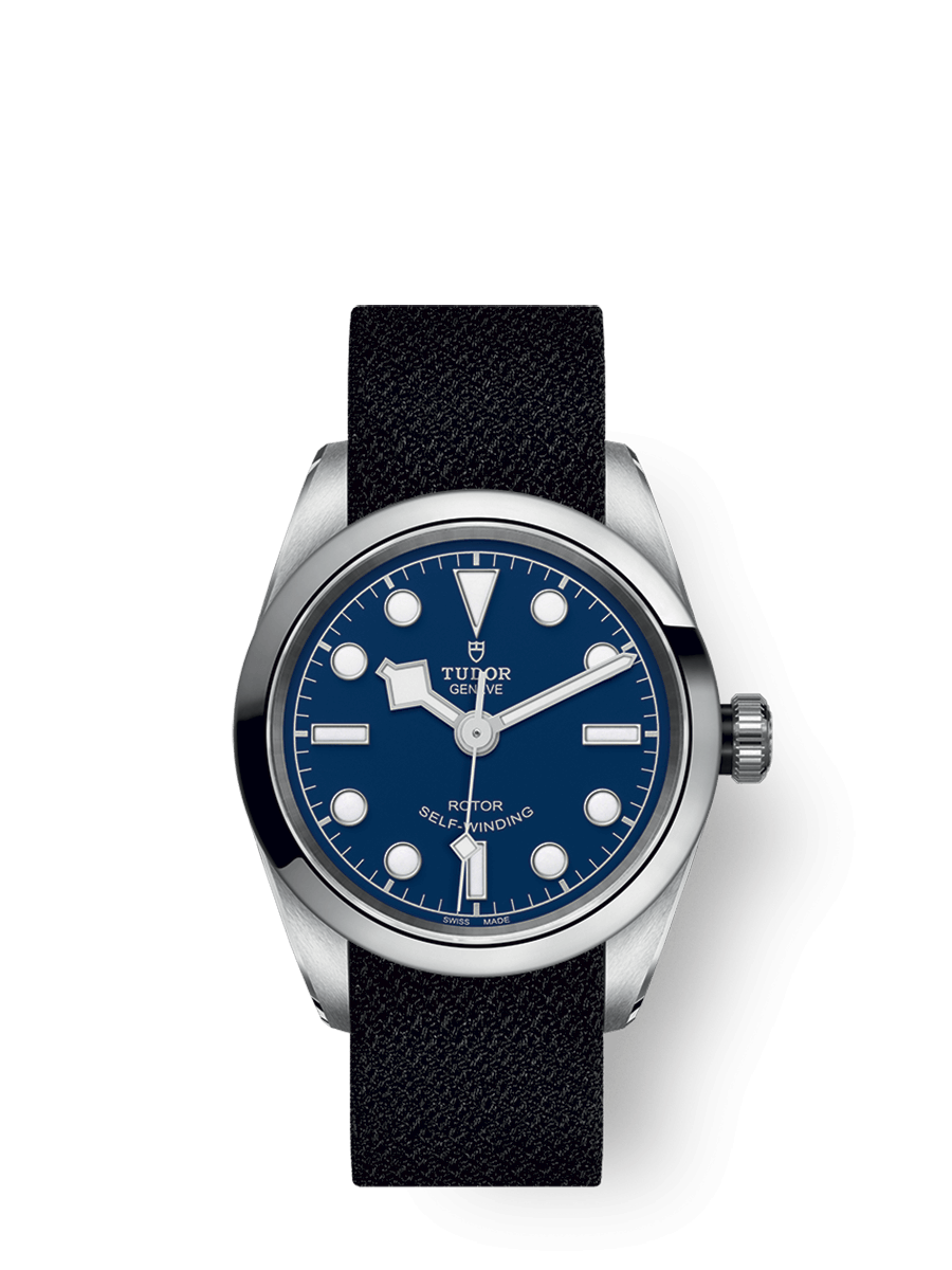 TUDOR BLACK BAY 32 WATCH - M79580-0006