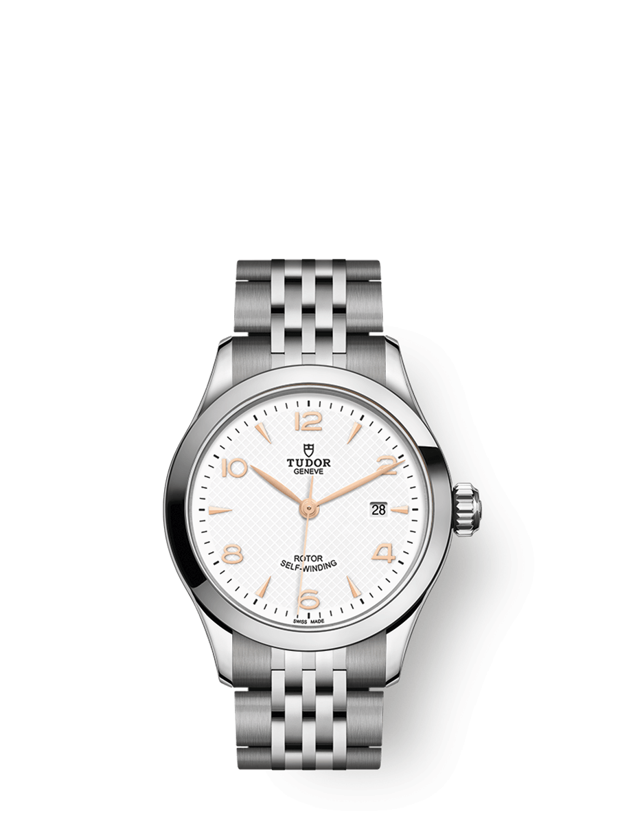 TUDOR 1926 WATCH - M91350-0011