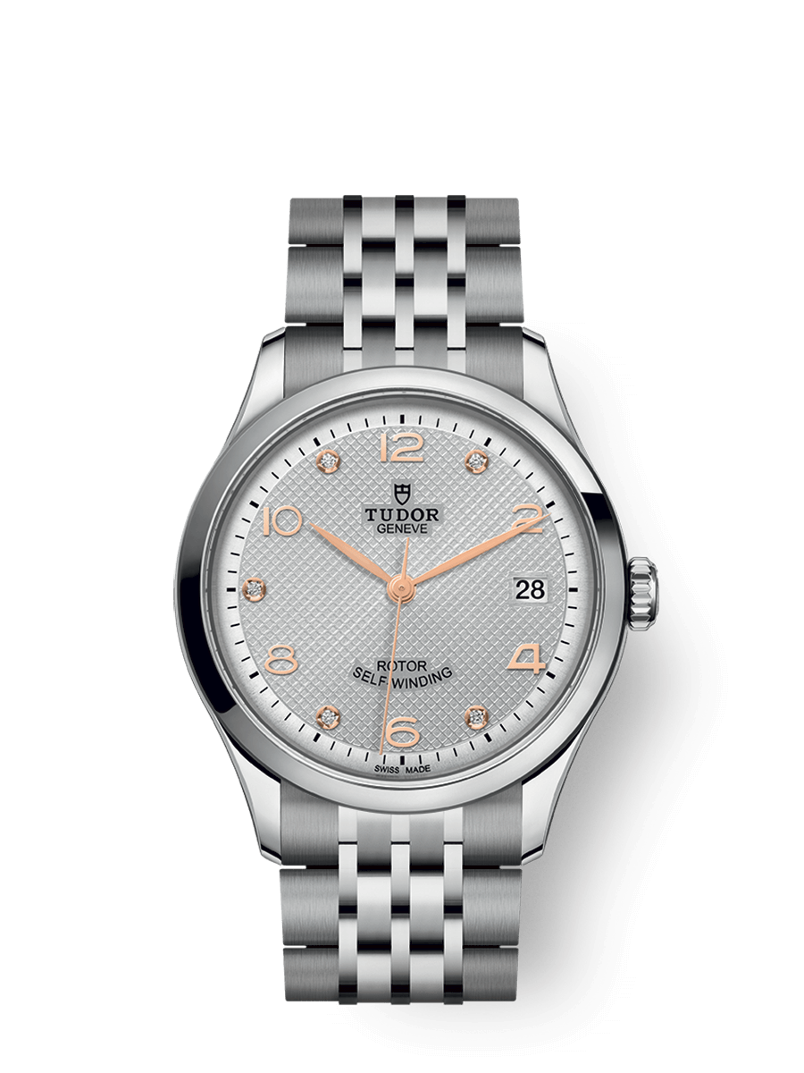 TUDOR 1926 WATCH - M91450-0003