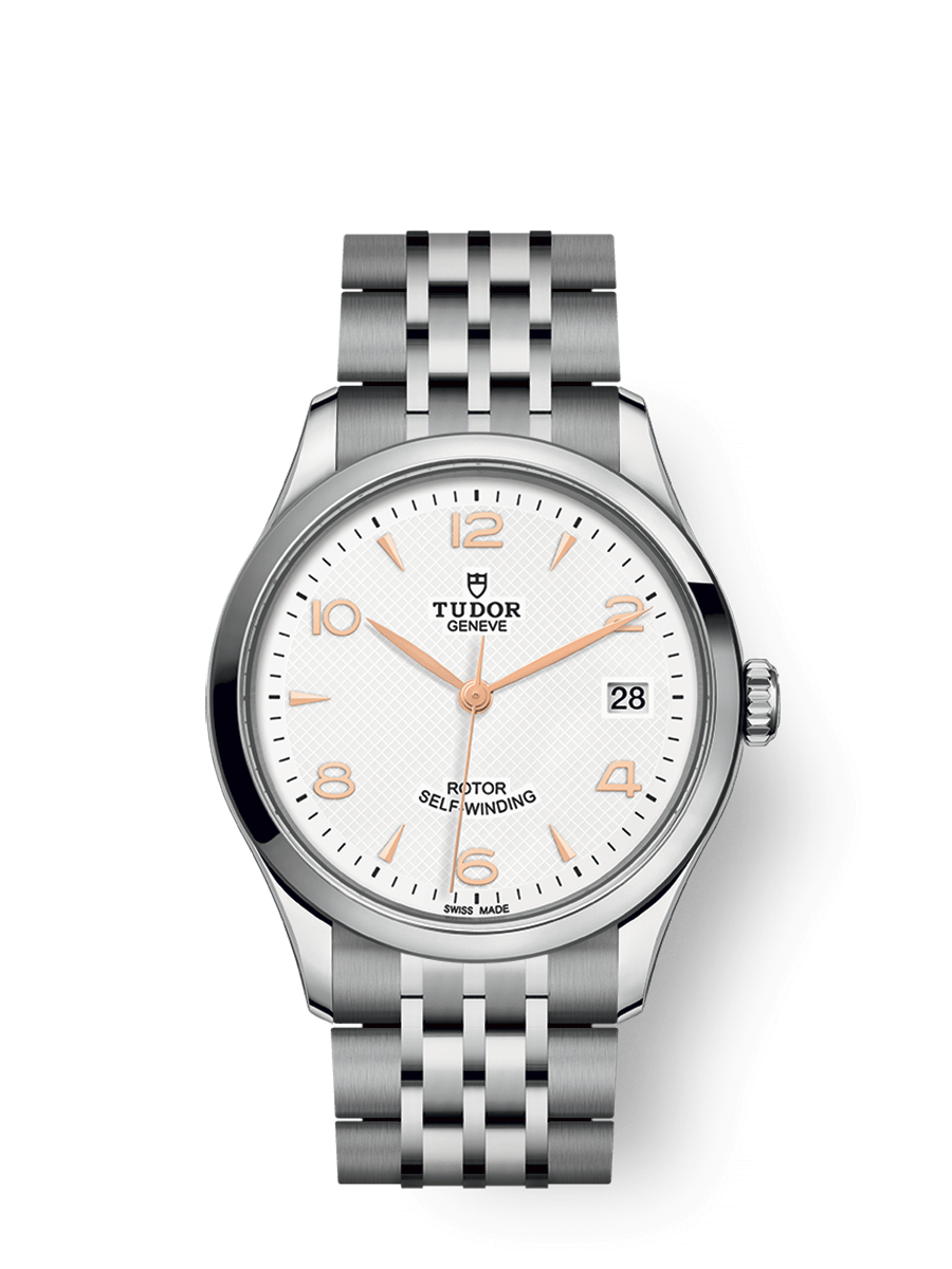 TUDOR 1926 WATCH - M91450-0011