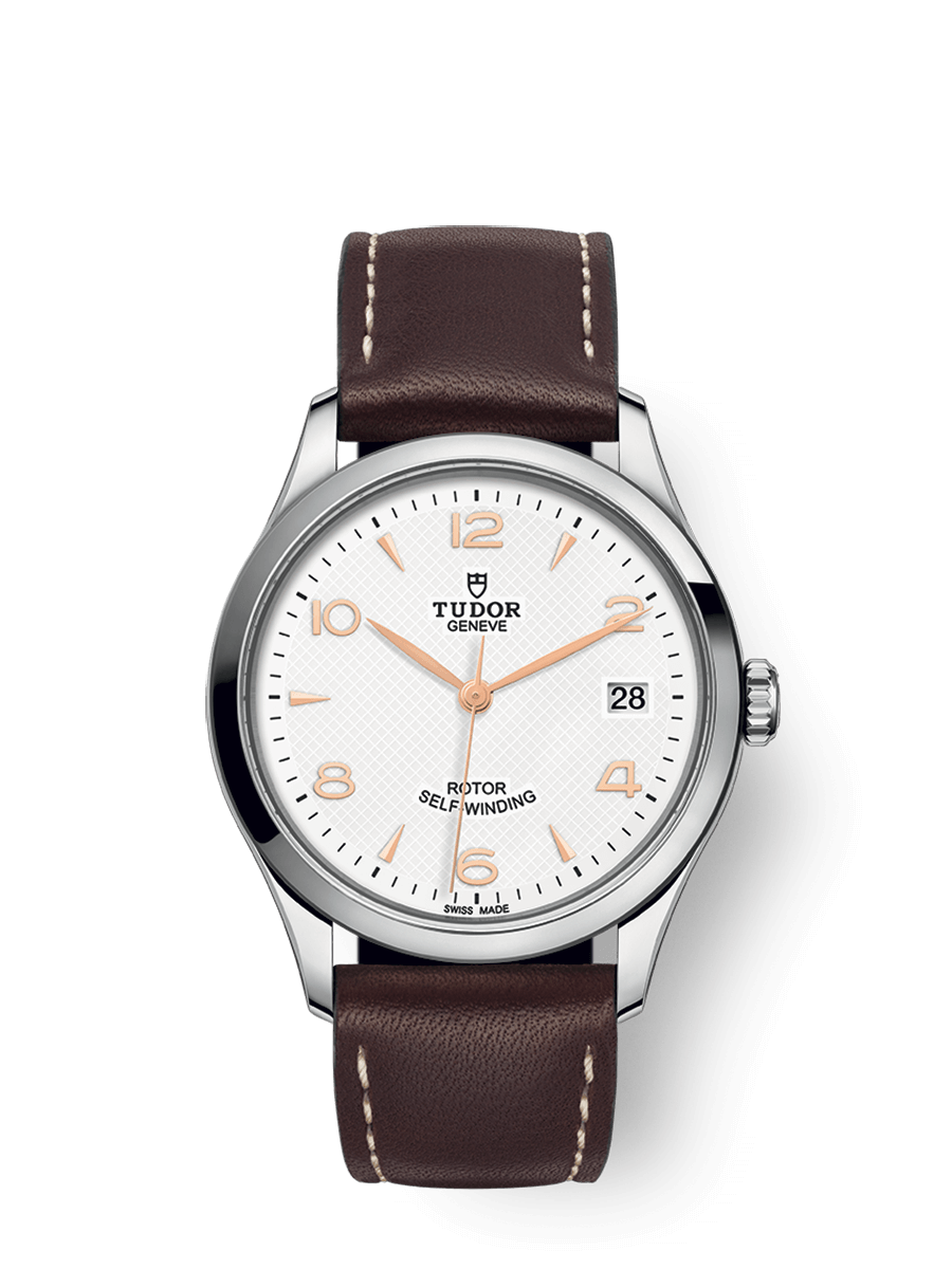 TUDOR 1926 WATCH - M91450-0012