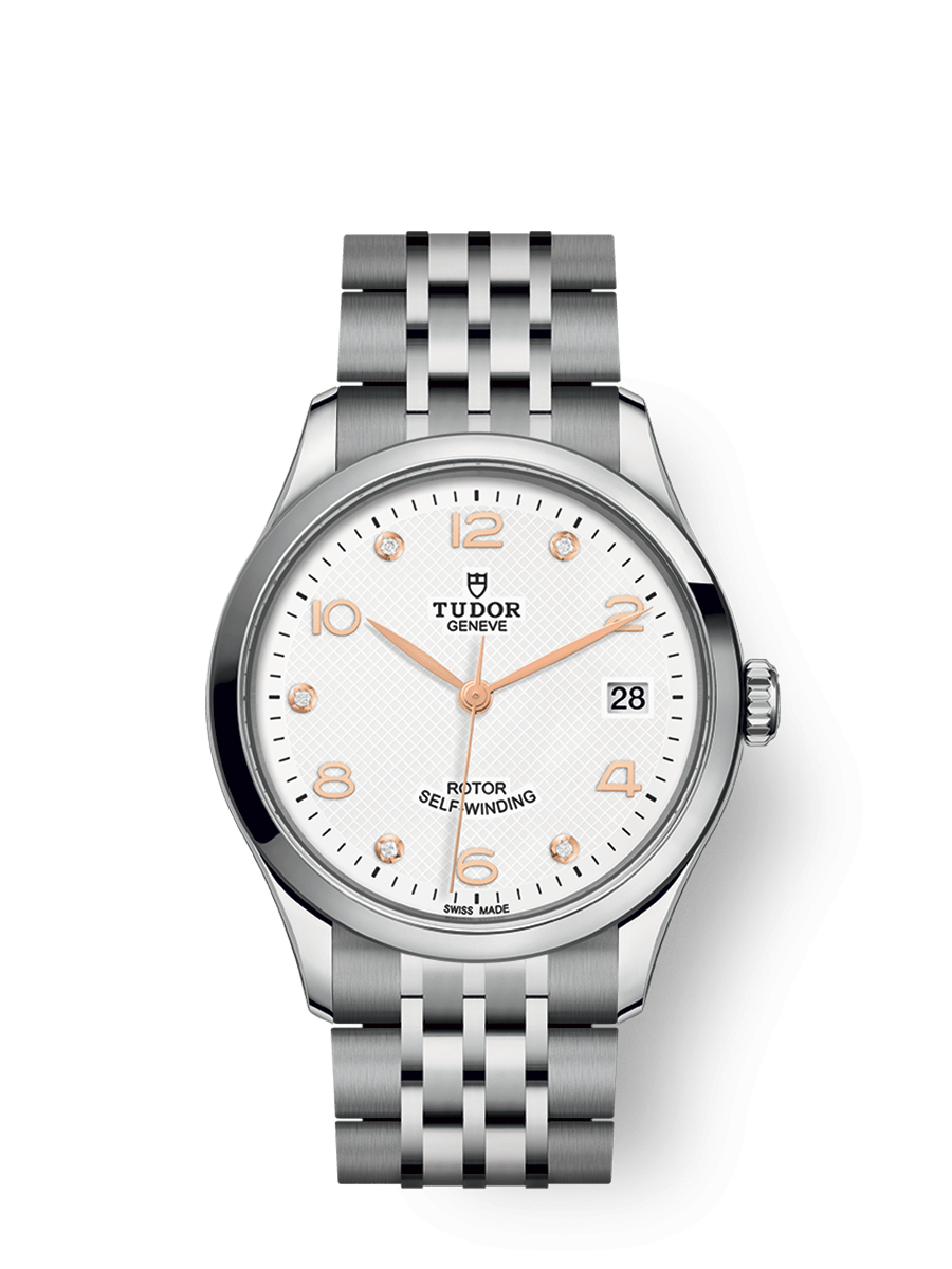 TUDOR 1926 WATCH - M91450-0013