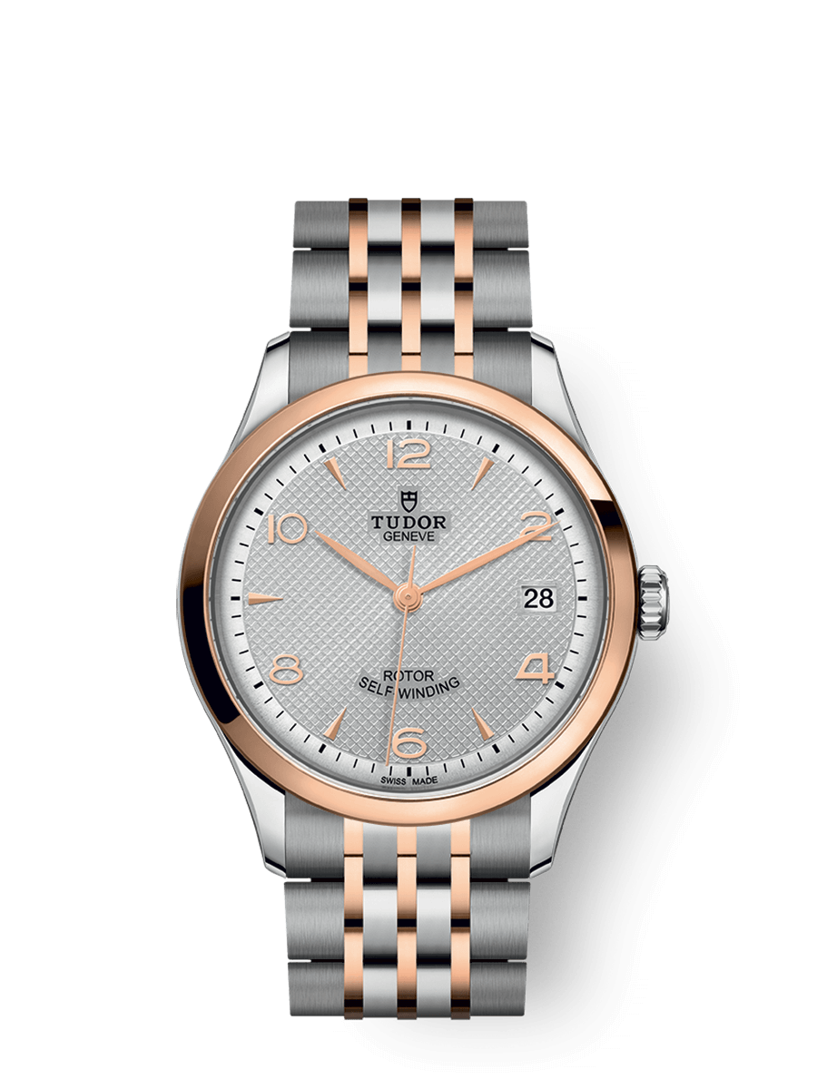 TUDOR 1926 WATCH - M91451-0001