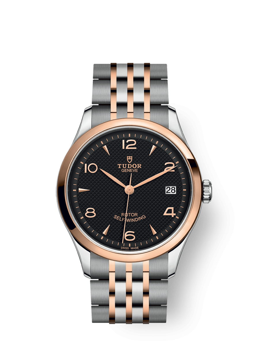 TUDOR 1926 WATCH - M91451-0003