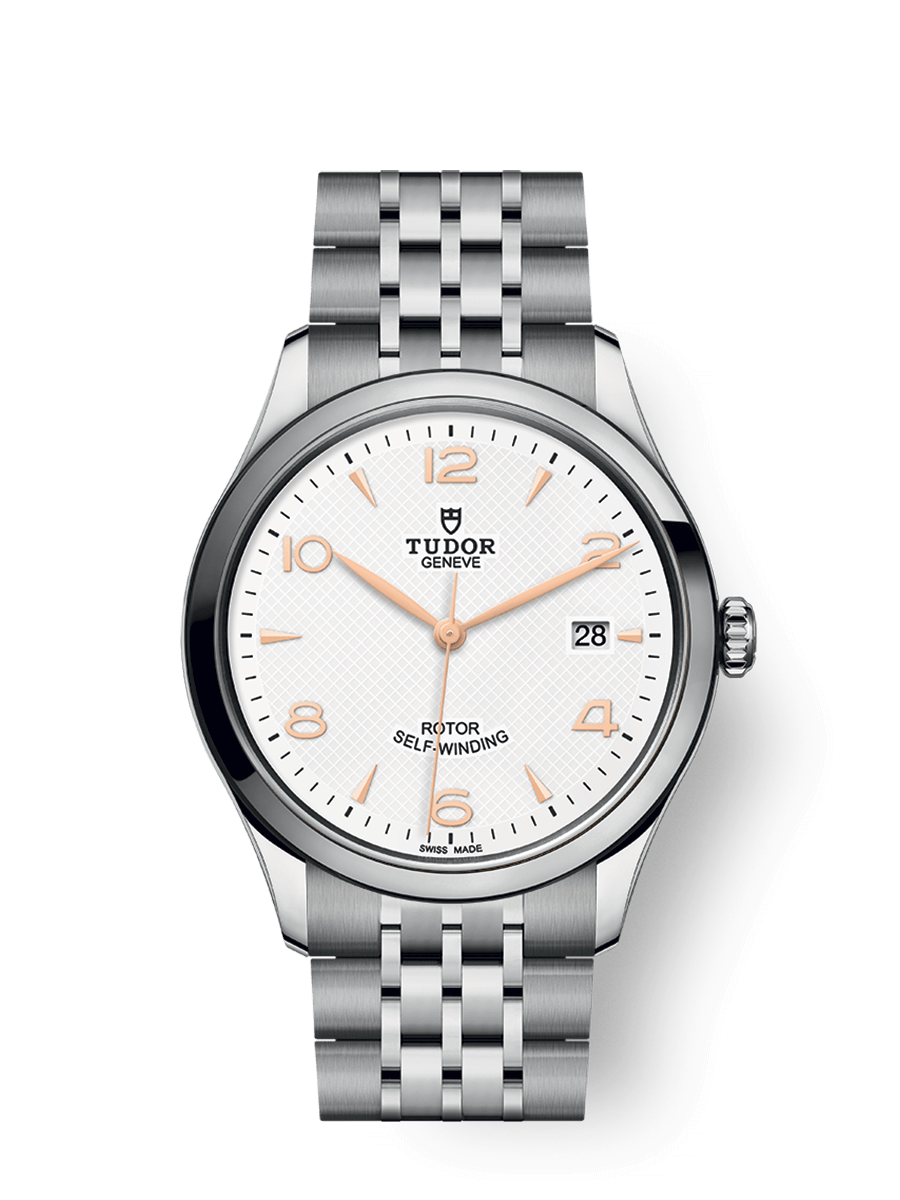 TUDOR 1926 WATCH - M91550-0011