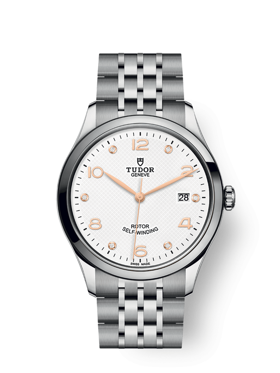 TUDOR 1926 WATCH - M91550-0013