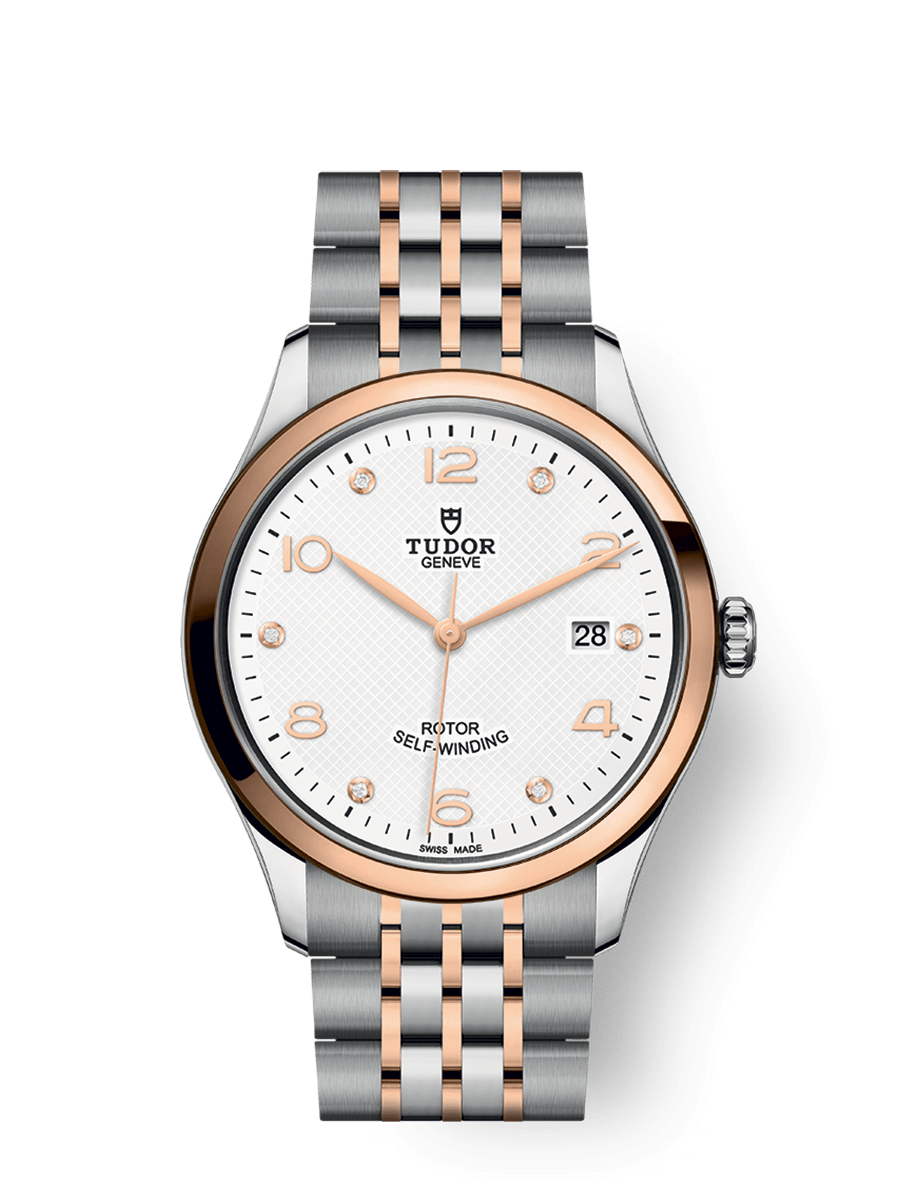 TUDOR 1926 WATCH - M91551-0011
