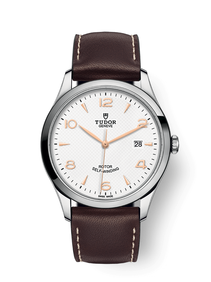 TUDOR 1926 WATCH - M91650-0012