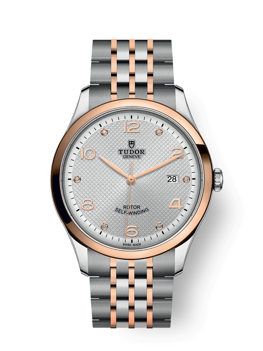 TUDOR 1926 WATCH - M91651-0002