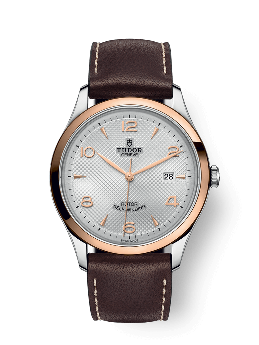 TUDOR 1926 WATCH - M91651-0005