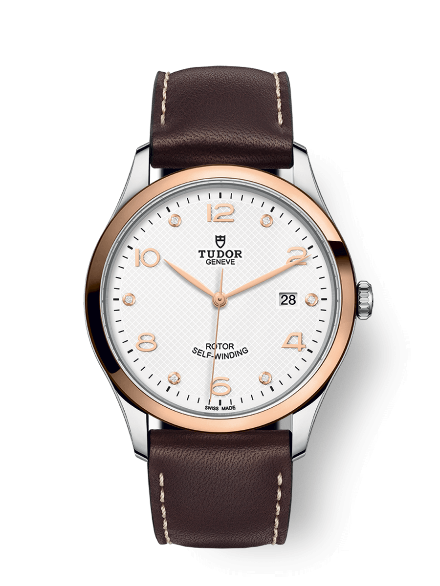 TUDOR 1926 WATCH - M91651-0012
